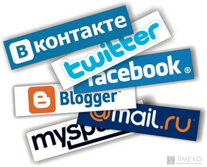 Одноклассники социальная сеть - kulchickiydoy